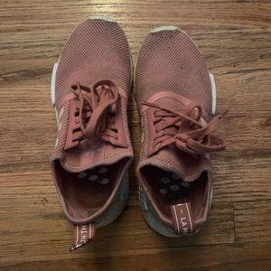 Adidas NMB pink